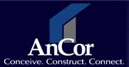 AnCor, Inc.