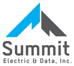 Summit Electric & Data