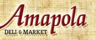 Amapola Deli & Market